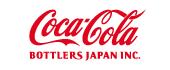 コカ・コーラボトラーズジャパン